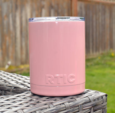 Light Pink Powder Coating Paint 1 LB - Powder Coating Paint