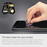 Liquid ScreenProtector