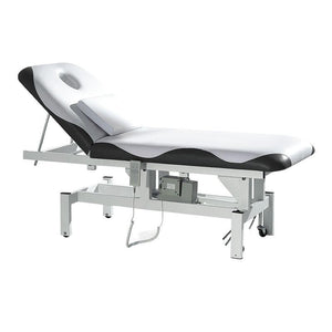 Dream In Reality DIR Mar Egeo Facial Beauty Bed Facial Chairs - ChairsThatGive