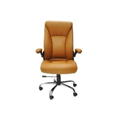Mayakoba Mayakoba Avion Customer Chair Customer & Waiting Chairs - ChairsThatGive