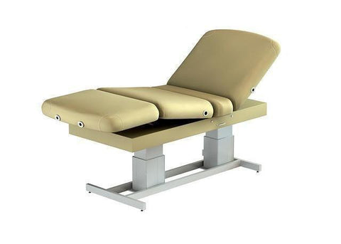 Touch America Touch America Atlas Classic Spa Massage & Treatment Table Massage & Treatment Table - ChairsThatGive