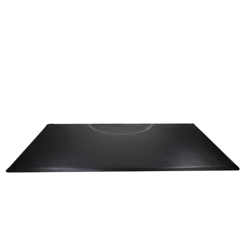 Berkeley Berkeley Deluxe Rectangle Salon Mat 3x5 Salon Mat - ChairsThatGive