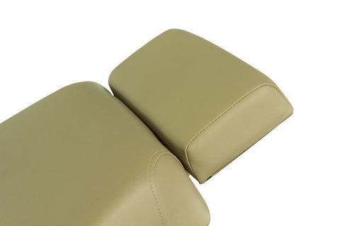 Touch America TouchAmerica Salon Headrest/Footrest Massage Table Accessory - ChairsThatGive