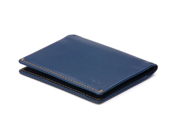 BELLROY-Slim Sleeve Wallet-Wallet-THE UNIT STORE
