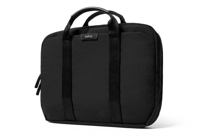 "BELLROY-Laptop Brief 15""-Tech Case-BL5A BLK-THE UNIT STORE"