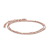 Rosefield-Broome ROSEGOLD-Jewellery-RF-JBRR-J009-THE UNIT STORE