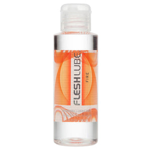 FleshLube Fire EU 100 ml