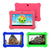 *New Design* Android Kids Entertainment Tablet - by EPIKTEC