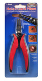 Hole Punch Pliers - 1.8mm