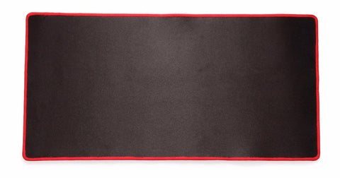 Large Gaming Mouse Pad 16x35""