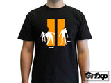 Black Ops 2, Zombies T-Shirt