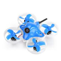 Beta75X 2S Whoop Quadcopter - DSMX