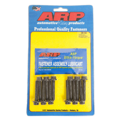 ARP 256-1003 (5.0 Coyote Cam Bolt Kit)