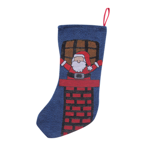 Blue Bourbon For Christmas Stocking - Barrel Down South