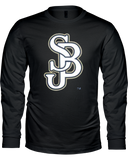 St. John Bosco LS Mens Shirt