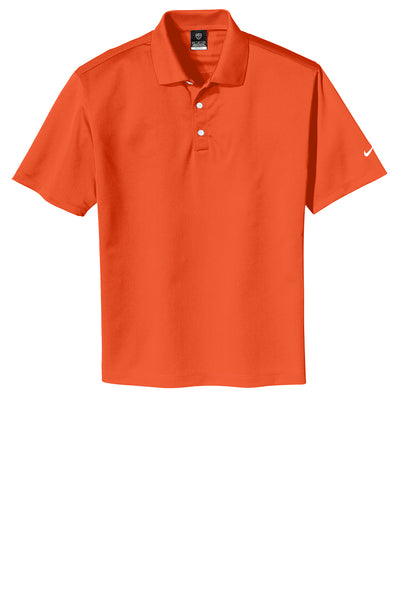 Nike Tech Basic Dri-FIT Polo LIGHT COLOR - GREEQ