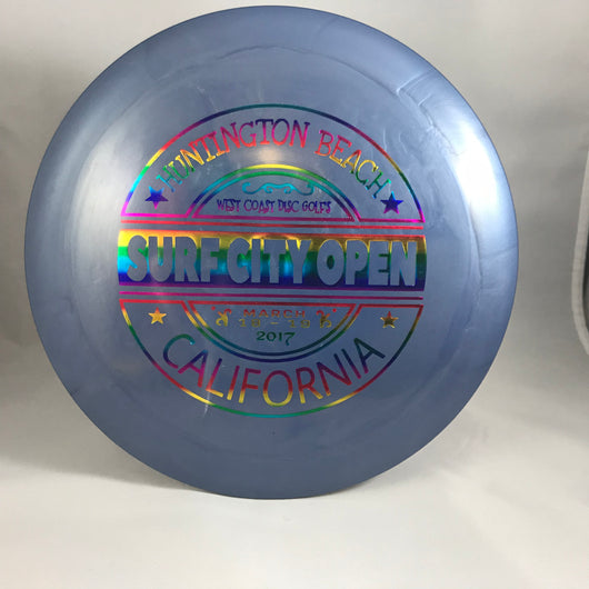 175g Innova Shimmer Star Destroyer