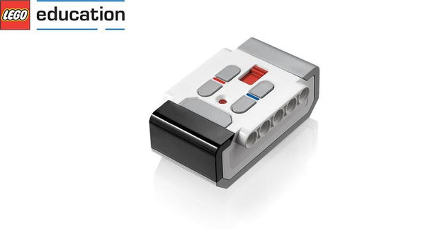 LEGO® MINDSTORMS® - 45508 EV3, Infrared Beacon