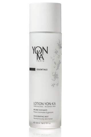 Yon-Ka Nutri Defense Creme Dry to Very Dry Skin