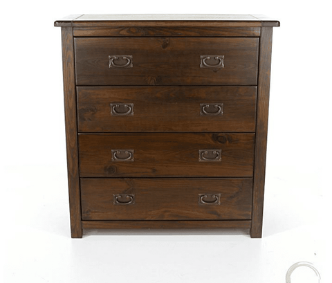 Chest Of Drawers - discountsland.co.uk