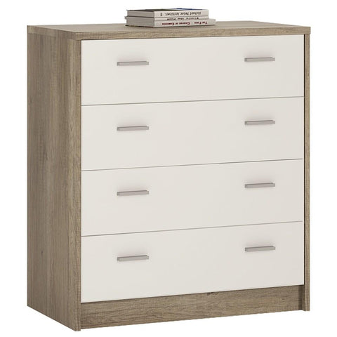 Cupboard - discountsland.co.uk
