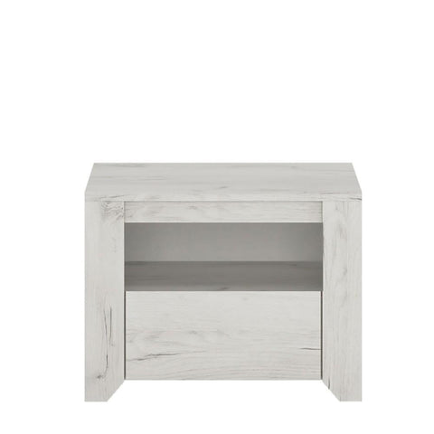 Bedside Cabinet - discountsland.co.uk