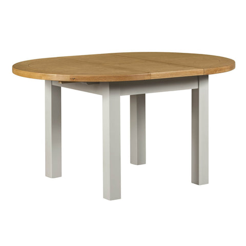Dining Table - discountsland.co.uk