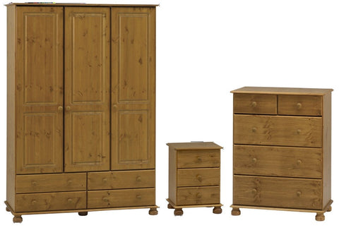 Furniture Set - discountsland.co.uk