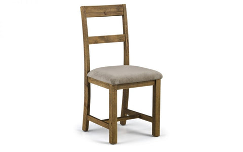 Dining Chair - discountsland.co.uk