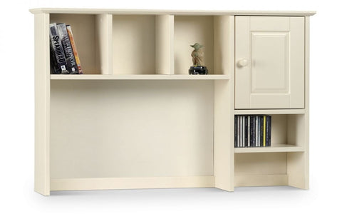 hutch top - discountsland.co.uk