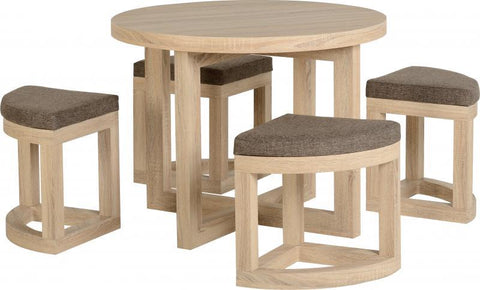 Dining Set - discountsland.co.uk