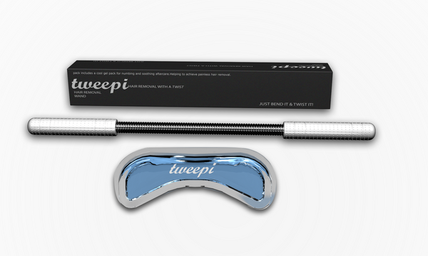 Tweepi Hair Removal Wand