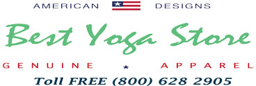 Best Yoga Store