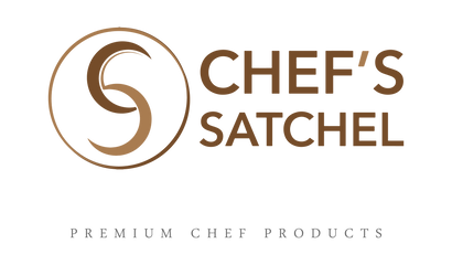 Chef's Satchel