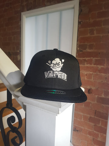 VAPEN SNAP BACK HATS