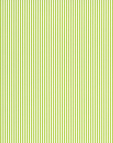 a|s cardstock - stripes grass