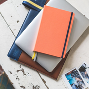 4-Pack Seasonal Limited Edition Journals