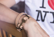 Breathe Band - Bracelet | BestSelf Co.