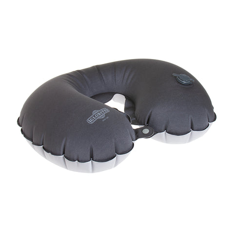 Quick Inflate Neck Pillow - globitetravel