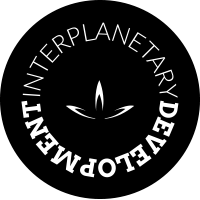 Interplanetary Development