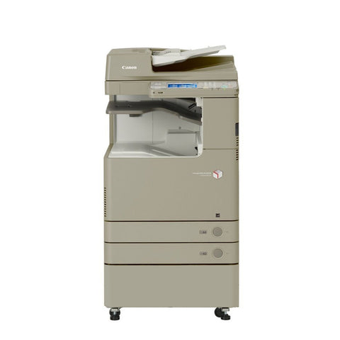 Canon ImageRunner Advance C2020 A3 Color Laser Multifunction Printer | ABD Office Solutions