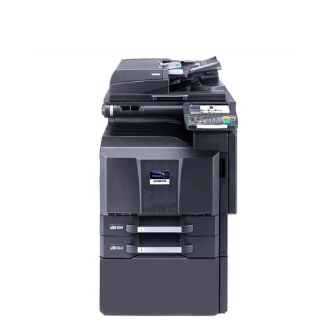 Kyocera TaskAlfa 5500i A3 Mono Laser Multifunction Printer | ABD Office Solutions