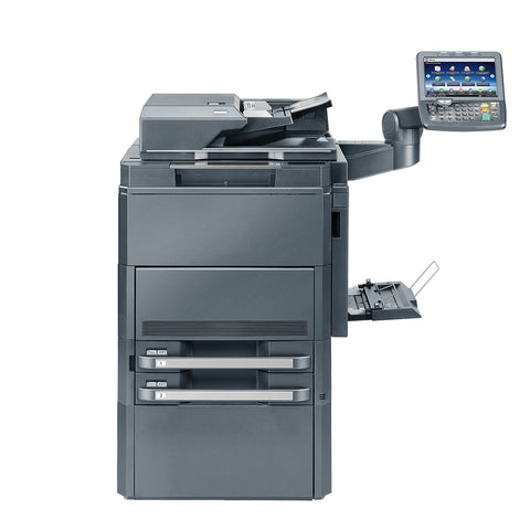 Kyocera TaskAlfa 7550ci A3 Color Laser Multifunction Printer | ABD Office Solutions