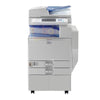 Ricoh Aficio MP 5001 A3 Mono Laser Multifunction Printer | ABD Office Solutions