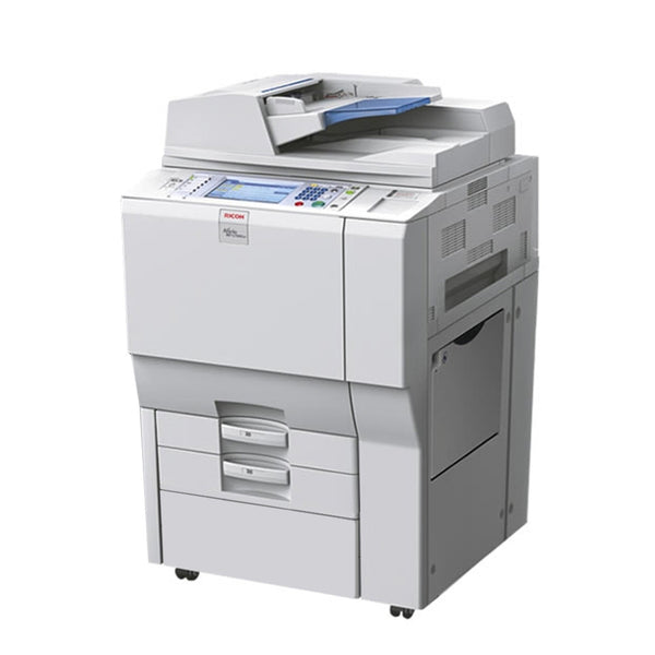 Ricoh Aficio MP C6501 A3 Color MFP - Refurbished | ABD Office Solutions