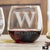 Stemless Red Wine Glass - Design: K2