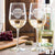 White Wine Glass - Design: B3WP