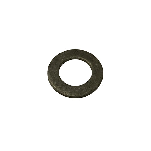 "1 Inch Flat Spindle Washer - ""ID"" Washer"