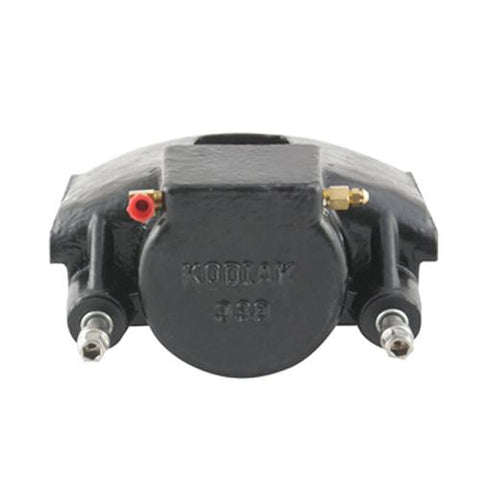 Brake Caliper 10K (Kodiak) Brakes Nationwide Trailers Parts Store