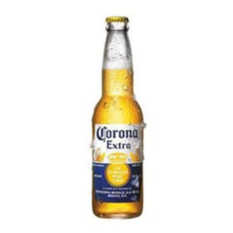 Corona Extra Beer - X4 Pack | Beer Delivery | Booze Up